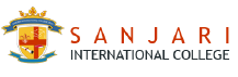 Sanjanri International